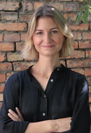 Jagoda Smoleńska